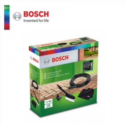 BOSCH High-Pressure Washer Universal Aquatak 125